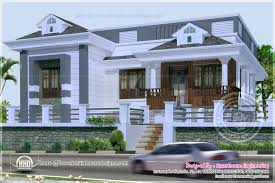 Single Story House Styles 4 Bedroom Single Story House Plans U2013 Bedroom At Real Estate
