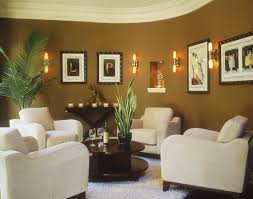 traditional luxury home living room robeson design san diego
