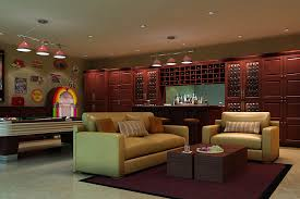 garage storage ideas plus man caves the preppy look this garage man cave further magnified central feature