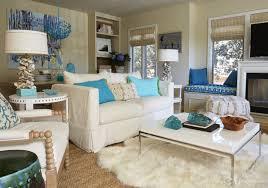 gray and white living room fionaandersenphotography com