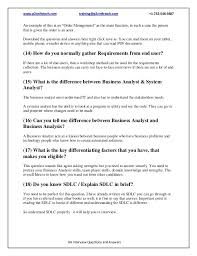 Best Photos Of Narrative Interview Essay Samples Interview     Resume Template   Essay Sample Free Essay Sample Free Best Photos Of Example Interview Essay Papers Interview Essay Cover Letter Template For Outline Example For