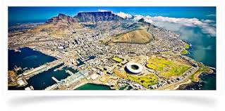 Flowers Cape Town Delivery - send flowers to south africa floraqueen international flower