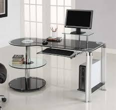 fresh best computer gaming desk 2015 8227
