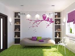 Decorate Your Home For Cheap by Home Design 93 Awesome Wall Decor Ideas For Living Rooms