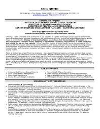 Best Executive Resume Format by Executive Resumes Templates Resume Example Executive Assistant