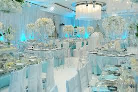 kevin lee weddings luxury u0026 celebrity wedding planning in