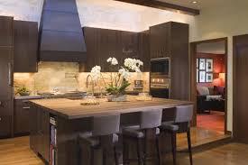kitchen island diy kitchen island under 100 countertop ideas