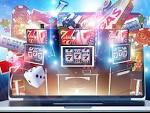 Топ азартных игр онлайн