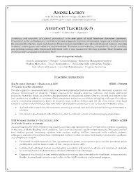resume objective for pharmacist teacher assistant resume template teacher assistant resume objective resume for your job application