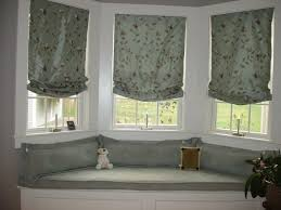 red brown master bedroom window treatments mixed yellow wall color