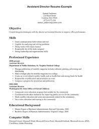 Breakupus Marvellous Resume Examples Resume And Communication     Break Up