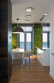 Design In Home Decoration Top 25 Best Modern Apartments Ideas On Pinterest Flat