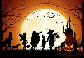 halloween invite iidaemilia com