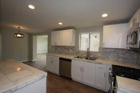 Vista Del Sol Floor Plans by Homes For Sale In Terra Del Sol Michele Keely U2014 Professional