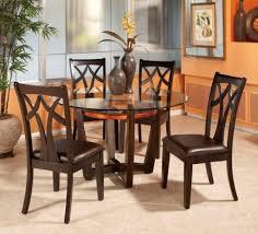 elegant dining table 4 chairs dining room sets walmart sl walmart