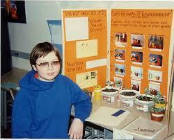 Science Research Paper Topics High School        ideas about     lbartman com