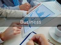 business portland or internships