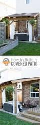 backyard decks and patios ideas best 25 backyard covered patios ideas on pinterest outdoor