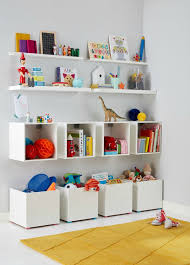 How To Make A Wooden Toy Box With Slide Top by Best 25 Toy Storage Ideas On Pinterest Kids Storage Living