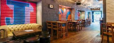 The Best Bars in Soho   London London Neighbourhood Guide Review