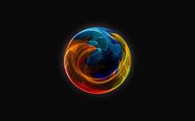 Download Mozilla Firefox Ver 19.0 Beta 1