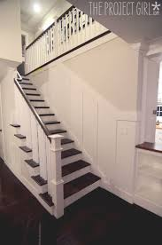 140 best stairway to images on pinterest stairs home and
