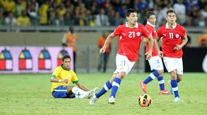 Lorenzo Reyes: solo debe firmar para ser nuevo jugador del Real ... - lorenzo-reyes