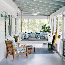 Craftsman Home Interiors 100 Images Of Home Interior 80 Home Office Design Statistics
