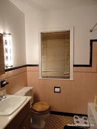 interior bathroom paint in breathtaking master bathroom paint