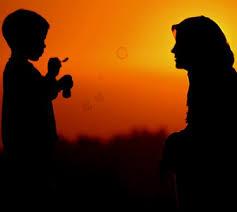 Anne sevgisi (PİYES) H.Metin Yiğit