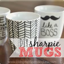 download sharpie mug design ideas btulp com