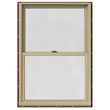 american craftsman 29 75 in x 48 75 in 70 series double hung