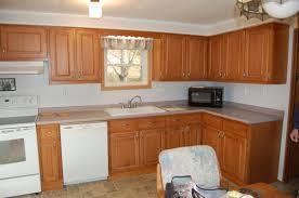 100 kitchen cabinet repairs horizontal kitchen cabinet