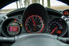 nissan 370z price 2015 2015 nissan 370z nismo test drive on the brink of extinction