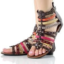 أجمل أحذية صيفية 2013 images?q=tbn:ANd9GcQ