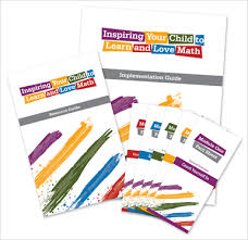 Don     t forget to check out the brand new Parent Toolkit for Inspiring Your Child to Learn and Love Math from the Council of Ontario Directors of Education  Thames Valley District School Board