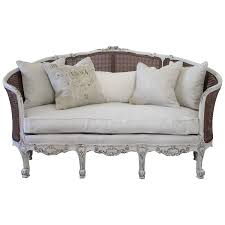 antique sofa styles pictures memsaheb net