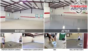 home design garage floor paint before and after subway tile home design garage floor paint before and after backsplash the elegant also beautiful