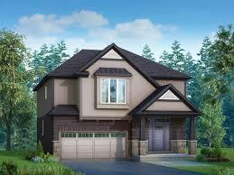 lions park estates models brantford ontario model homes sightlines
