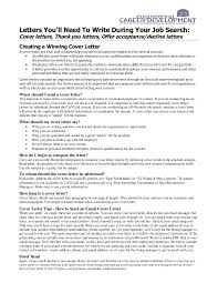 Free Cover Letter Templates Cover Letter Sales Job chiropractic