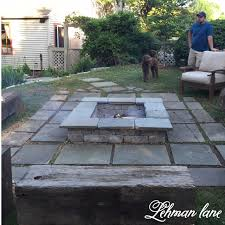 Pallets Patio Furniture - pallet patio furniture on lowes patio furniture and trend diy