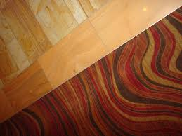 Laminate Flooring No Transitions Secret Carpet To Tile Transition Methods U2014 Interior Home Design