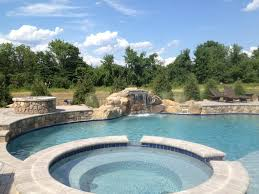 pools by design reviews pool design ideas