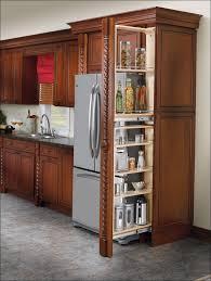 kitchen cabinet organizer kitchen cabinet cabinet organizers