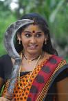 Shyamala Devi Telugu Actress Photos & Pictures - Shyamala-Devi_1563rs