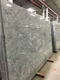 viscount white granite kitchen redo pinterest white granite