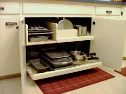kitchen pot drawers 116 inspiring style for pull out pot and