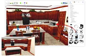Home Design Pro Download by 100 Home Design Software Chief Architect Latest Chief
