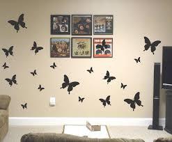 bedroom wall art best home design ideas stylesyllabus us