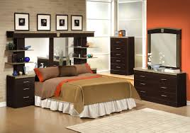 Antique White Youth Bedroom Furniture Thomasville Bedroom Furniture Bedroom Furniture Stunning Kids